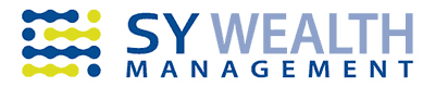 SY Wealth Management